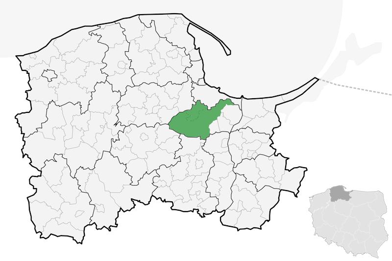 800px-Map_-_PL_-_powiat_gdanski_-_Kolbudy