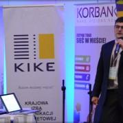 2013-03 Ossa Kike Procesy5